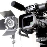 Event & Veranstaltungsvideos