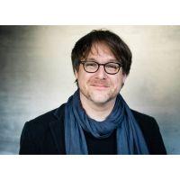 Diplom-Theologe Christian Lisker: traut Euch!
