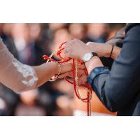 Freie Trauungen – heiraten, wie es Euch gefällt!