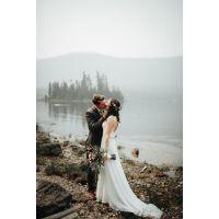 Hochzeitsritual - Hochzeitszeremonie - freie Trauung