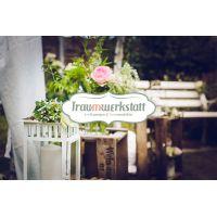 Trau(m)werkstatt - Freie Trauungen