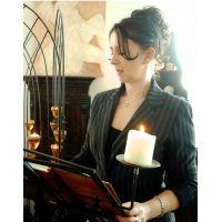 Freie Trauerrede | Trauerfeier und Trauerzeremonie