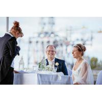 Freie Trauung, Hochzeitsreden, weltliche Trauung, Gesang, Redner, Rednerin, Hochzeitsrednerin, Hochzeitsredner, Hamburg, Schleswig-Holstein,