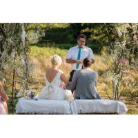 Freie Trauungen / Freie Hochzeiten