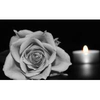 freie Trauerrede - Beerdigung