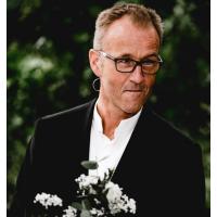 Veit Ebert - Hochzeitsredner / Freie Trauungen