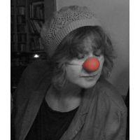 Clownerie & Poesie