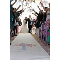Hochzeit-Komplettorganisation