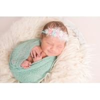 Willkommensfeier für Babys / Namensgebungsfeste