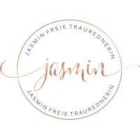 Freie Traurednerin Jasmin Carstensen