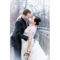 Hochzeitsreportage (Fotos, Video und Fotobuch)