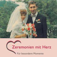 Ehe-Erneuerungs-Zeremonie (Angebot in CHF)