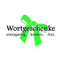 Wortgeschenke | Freie Trauung | IHR individuelles Ja-Wort