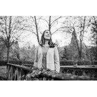 Trauerfeier | würdevoll, persönlich & in Dankbarkeit