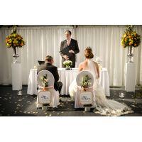 Freie Trauung - Traurede - Hochzeitsredner