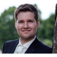 Hochzeitsredner/Trauredner/Freie Trauung