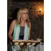 Bild von: Freie Trauung, Hochzeitszeremonie, Trauritual, Liebesbekenntnis