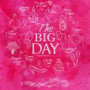 """Bild von: Hochzeitsplanung """"Big Day"""" ab € 600,-"""