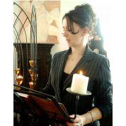 Bild von: Freie Trauerrede | Trauerfeier und Trauerzeremonie