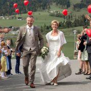 Bild von: Hochzeitsreportage Diamant