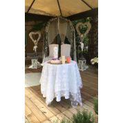 Bild von: Hochzeit / freie Trauung / freie Zeremonie