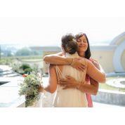 Bild von: Freie Trauung / Liebeszeremonie / Paarsegnung / Segensfeier für Paare