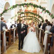 Bild von: Hochzeitsreportage