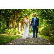 Bild von: Hochzeitsfotografie