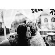 Bild von: Eure freie Trauung mit Karoline Großmann & Team
