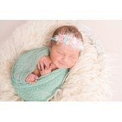 Bild von: Willkommensfeier für Babys / Namensgebungsfeste