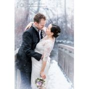 Bild von: Hochzeitsreportage (Fotos, Video und Fotobuch)