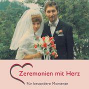 Bild von: Ehe-Erneuerungs-Zeremonie (Angebot in CHF)