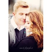 Bild von: Lovestory-Shooting Video