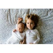 Bild von: Willkommen, Du kleines Bündel Glück! Freie Taufe Katharina Klutz