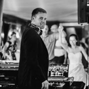 Bild von: Hochzeits-DJ
