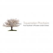 Trauerredner Pforzheim