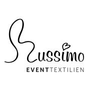 hussimo   EVENTtextilien