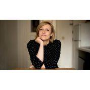 Die Vocalerie /  Sing- und Redekunst für besondere Momente / Alice Ruff