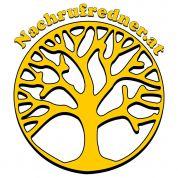 Verein ARGE Trauerreden und Trauerriten