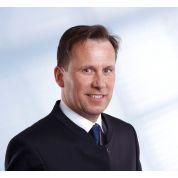 Trauerredner Andreas Schaufler Andreas Schaufler