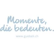 Brigitte Gübeli, Ritualgestaltung / Momente, die bedeuten