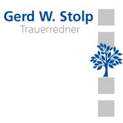 Gerd W. Stolp Ihr Trauerredner für einen würdevollen Abschied