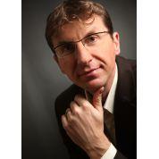 Dr. Luboslav Kmet