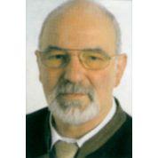 Dr. Joachim Brinkmann