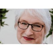 Die Grabrednerin - freie Trauerrednerin