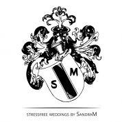 Hochzeitsplanerin Sandra Maureder