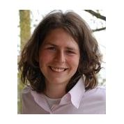 Freie Theologin/ Freie Rednerin Berit Kleinod