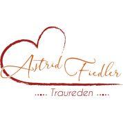 Traureden Hamburg - Astrid Fiedler