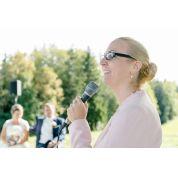Trau-Frau Katrin Eberle