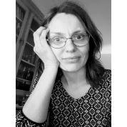 Rednerin Christhild Paschelke